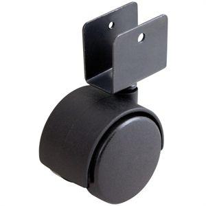 50mm Diameter Desk Castor