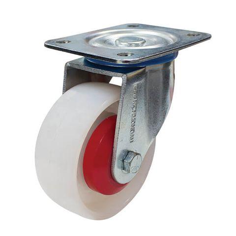100mm Nylon Wheel 200kg