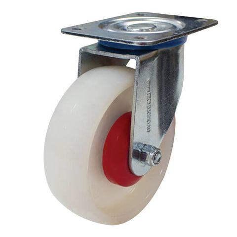125mm Nylon Wheel 200kg
