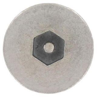 Pin Hex