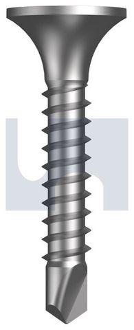 14-10X50 Bugle Batten Screw SDS CL3