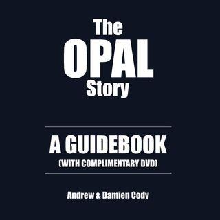 Opal Books