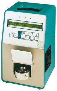 Grabner Miniflasher (flp) (0-200deg C)