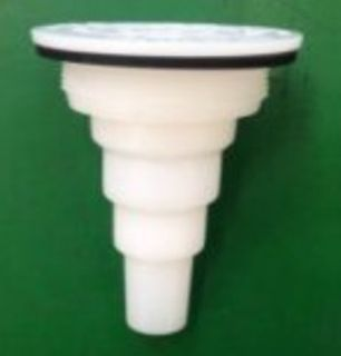 Container Valve (plastic)