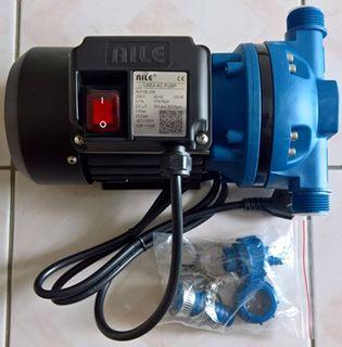 Adblue/def Dc Pump - 240v
