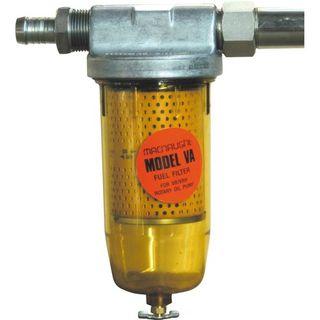 Mcn Ha Fuel Filter