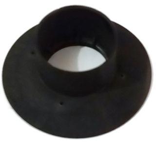 Splash Guard - ( Z V A Slimline2)- Black