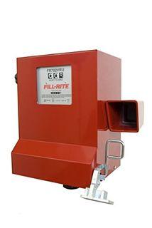 Fill-rite Pump -  240v (68l/m) Bare