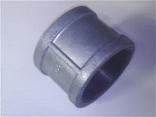 "Socket (gal) - 3"" (80mm)"