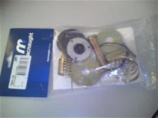 R300 Motor Repair Kit