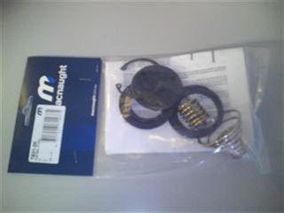 R300 Pump Repair Kit