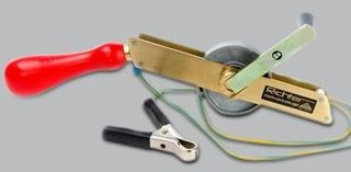 Intrinsically Safe Dip Tape20m(s/s) Cabl