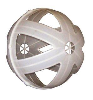 Ballast Balls 355mm