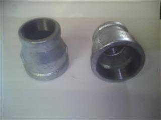 "Reducing Socket 1.5""x1"" (50mm X 25mm)"