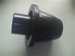 Stator - Roto Dcaa051-r7cd10 Pump
