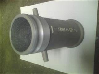 Hydrant Adaptor 80ad X 100bsp