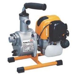 Engine Powered Diesel Pump Pkg (120l/m)