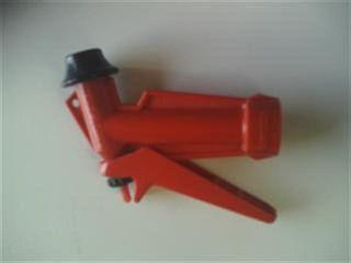 Nozzle Psn Power Spray