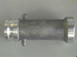 Hydrant Adaptor 80ad X 80bsp