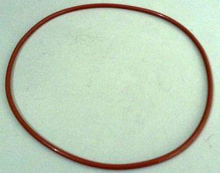 "#11(o-ring) - Yb-50 2"" Rotary Vane Pmp"