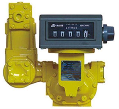 Flowmeter - 2inch (c-1)