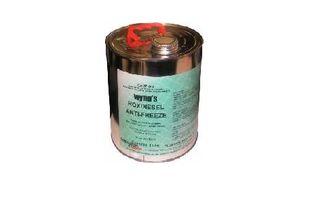 Roxdiesel Antifreeze  (4 L)