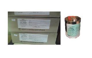 Roxdiesel Antifreeze  (1 L)