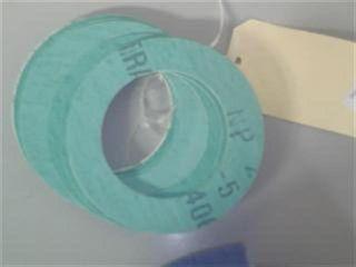 Flange Gasket - Ring  (80mm Nb X 1.5mm)