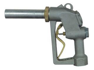 Automatic Shut-off Nozzle 1.5in Bsp