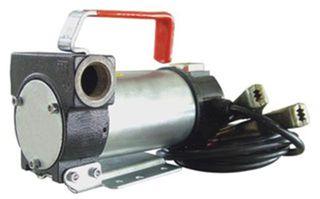 N P E 12v Electric Transfer Pump (40l/m)