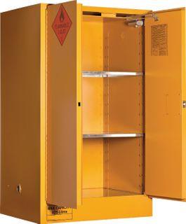 Flammable Liquid Storage Cabinet - 425l