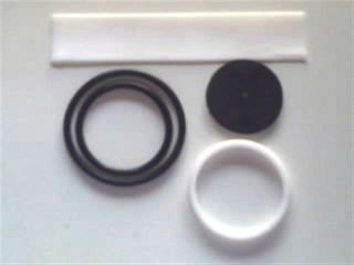 Acme Dns 125 Swivel Seal Kit
