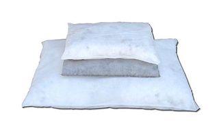 Oil & Fuel Spill Absorbent - Pillow 14 L