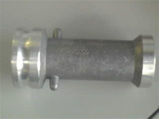 Hydrant Adaptor 100ad X 80bsp