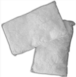 Oil & Fuel Spill Absorbent Pillow 3.5 L