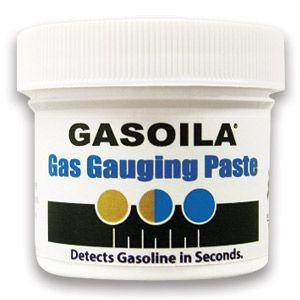 Gasoila Gauging Paste (85g)