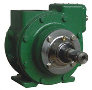 Rotary Vane Pump - 2inch