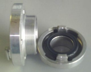 Storz Fittings