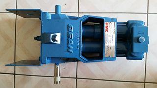 Piston Pump (2 Pistons)