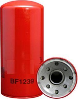 Hydrosorb Filter Bf1239
