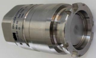 Def/adblue S/s Drybreak Adaptor Bspt 2in