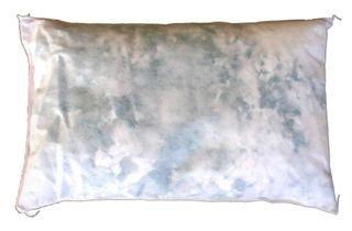 Hazchem Absorbent Pillow - 13 L