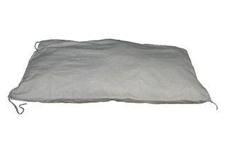 Oil & Fuel Spill Absorb Org - Pillow 4 L