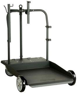 205l Drum Trolley