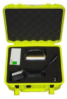 Carry Case For The Jf-1a-hh Meter