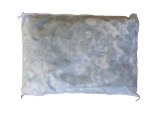 Hazchem Absorbent Pillow - 1.5 L