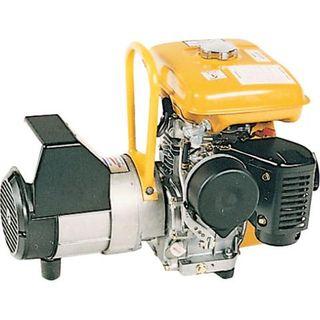 Petrol Generator (1600w)