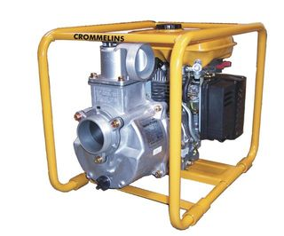 Robin Subaru Centrifugal Pump (ptg307)