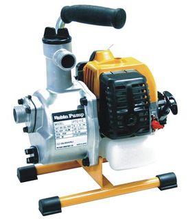 Robin Subaru Centrifugal Pump (ptg110)