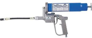 K53 Mcn Grease Gun - Power Pistol
